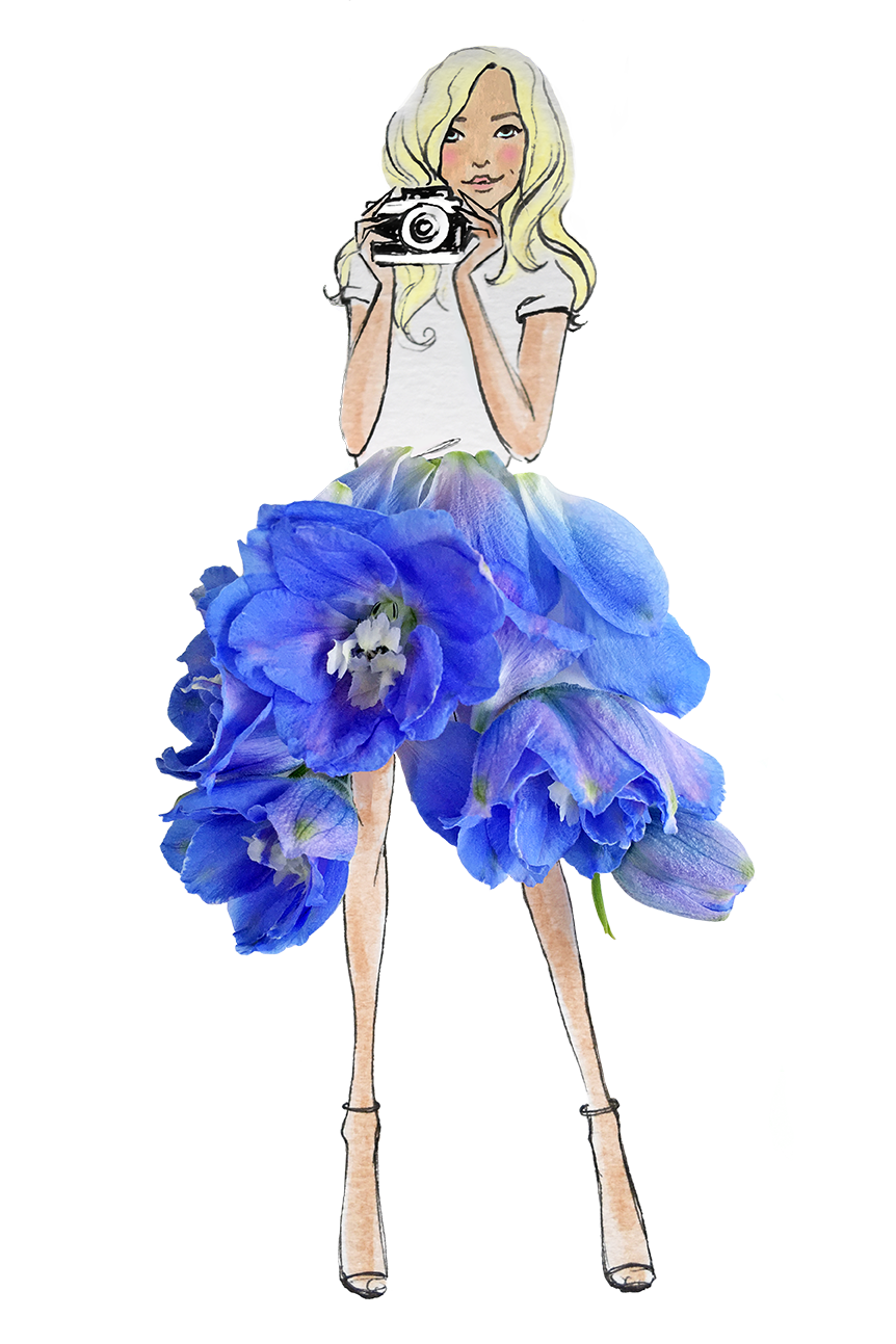 Jane_logo_flowergirl.png