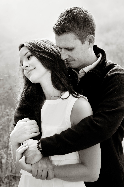 engagement-fiance-03.jpg