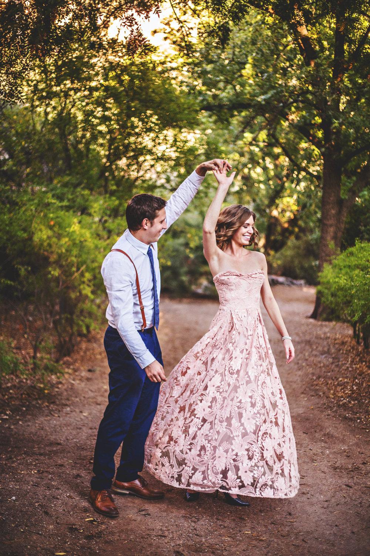 engagement-fiance-04.jpg