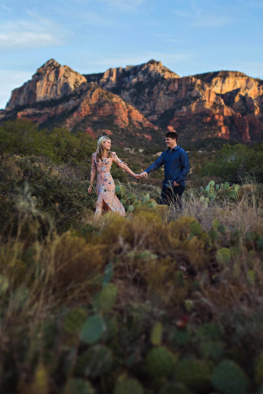 engagement-fiance-09.jpg
