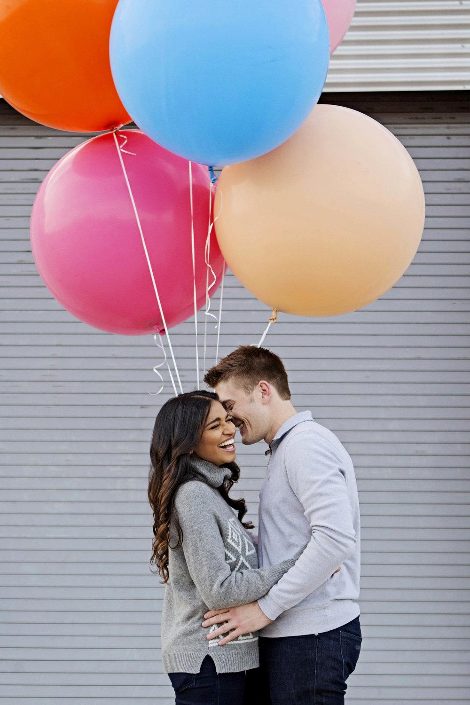 engagement-fiance-12.jpg
