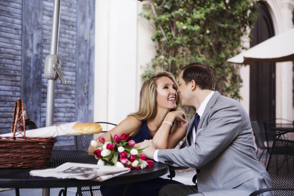 engagement-fiance-14.jpg