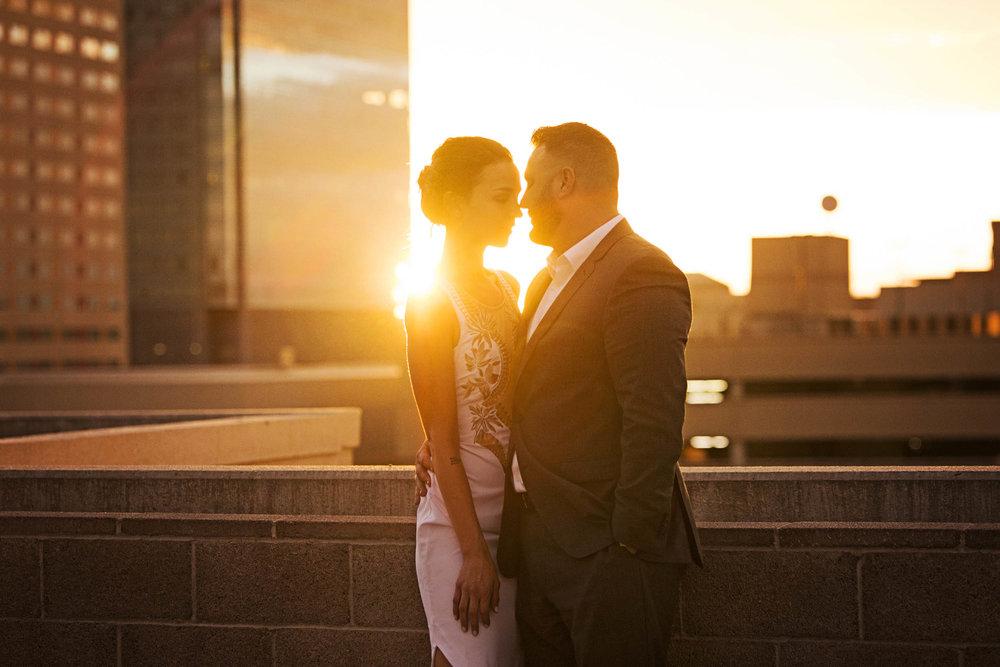 engagement-fiance-23.jpg
