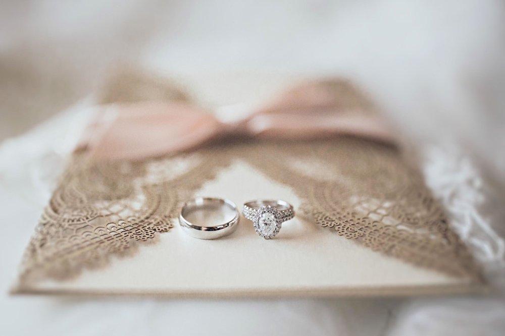 weddings-downtownphoenix-01.jpg
