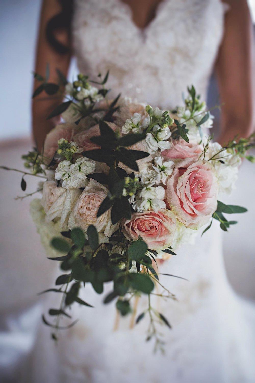 weddings-downtownphoenix-06.jpg