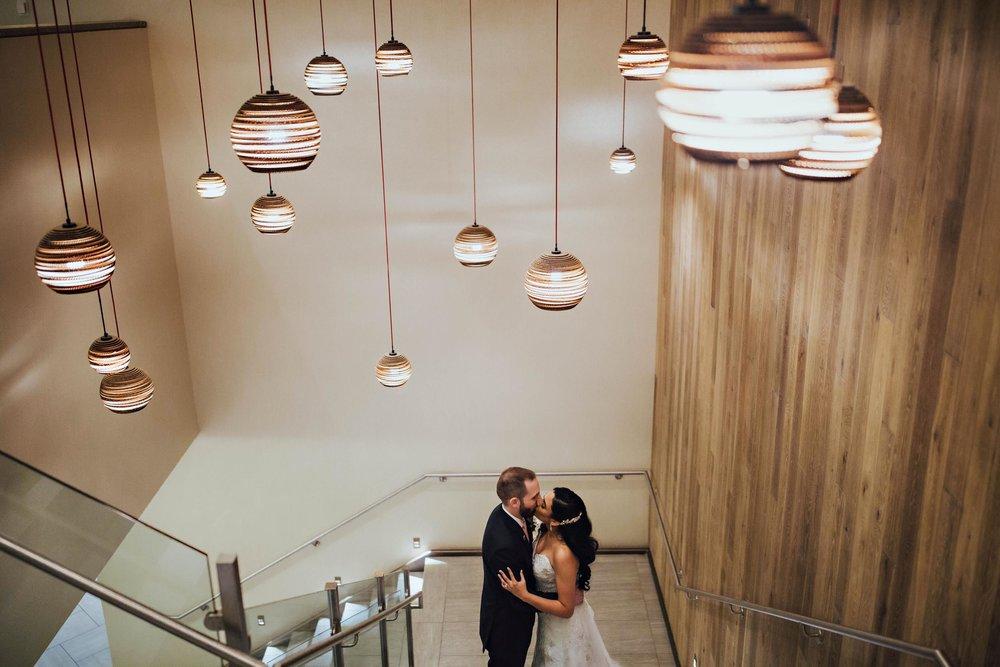 weddings-downtownphoenix-11.jpg