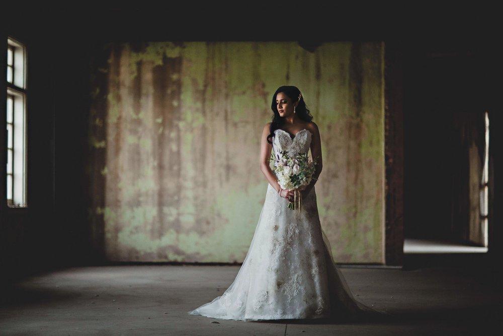 weddings-downtownphoenix-12.jpg