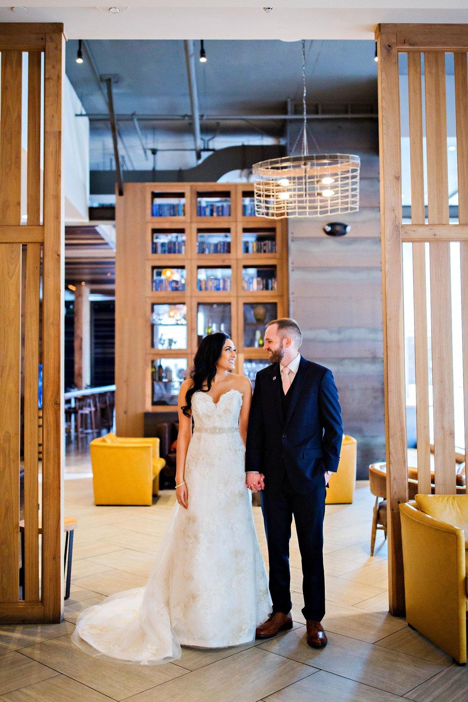 weddings-downtownphoenix-10.jpg