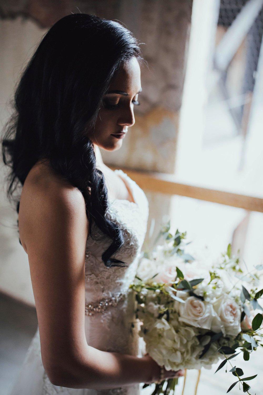 weddings-downtownphoenix-15.jpg