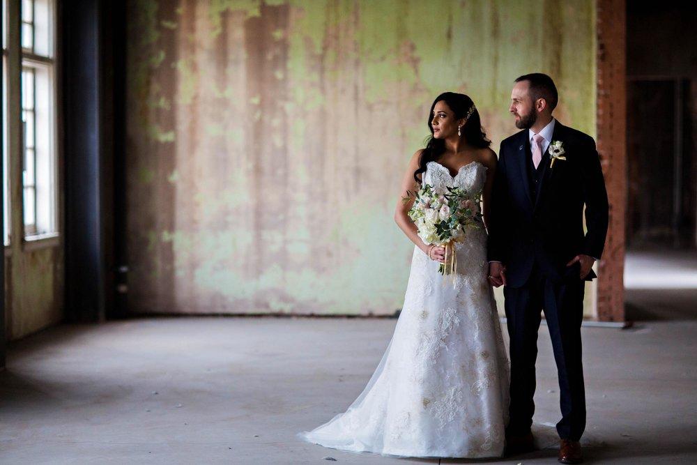 weddings-downtownphoenix-16.jpg