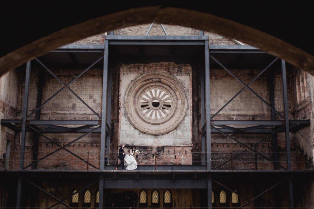 weddings-downtownphoenix-18.jpg