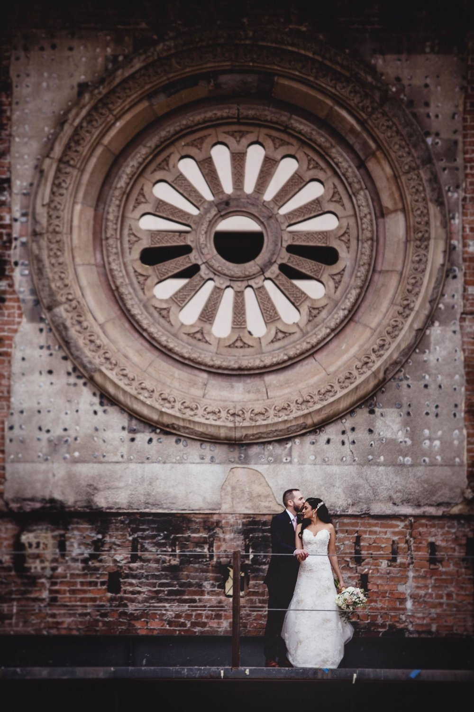 weddings-downtownphoenix-19.jpg