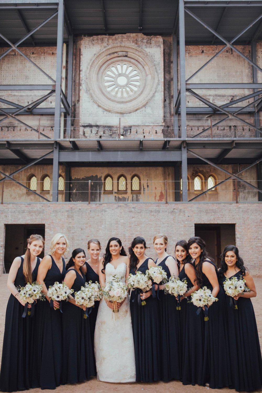 weddings-downtownphoenix-20.jpg