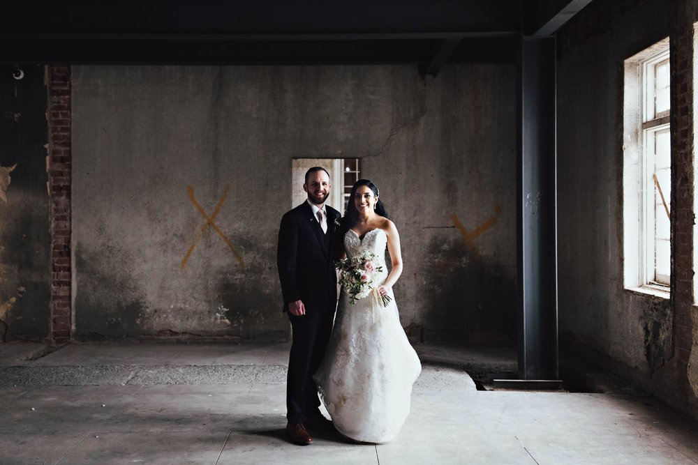 weddings-downtownphoenix-24.jpg