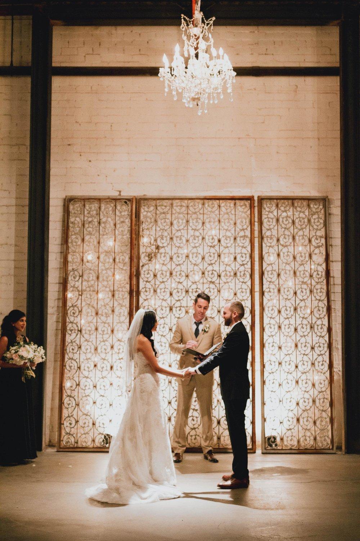 weddings-downtownphoenix-26.jpg