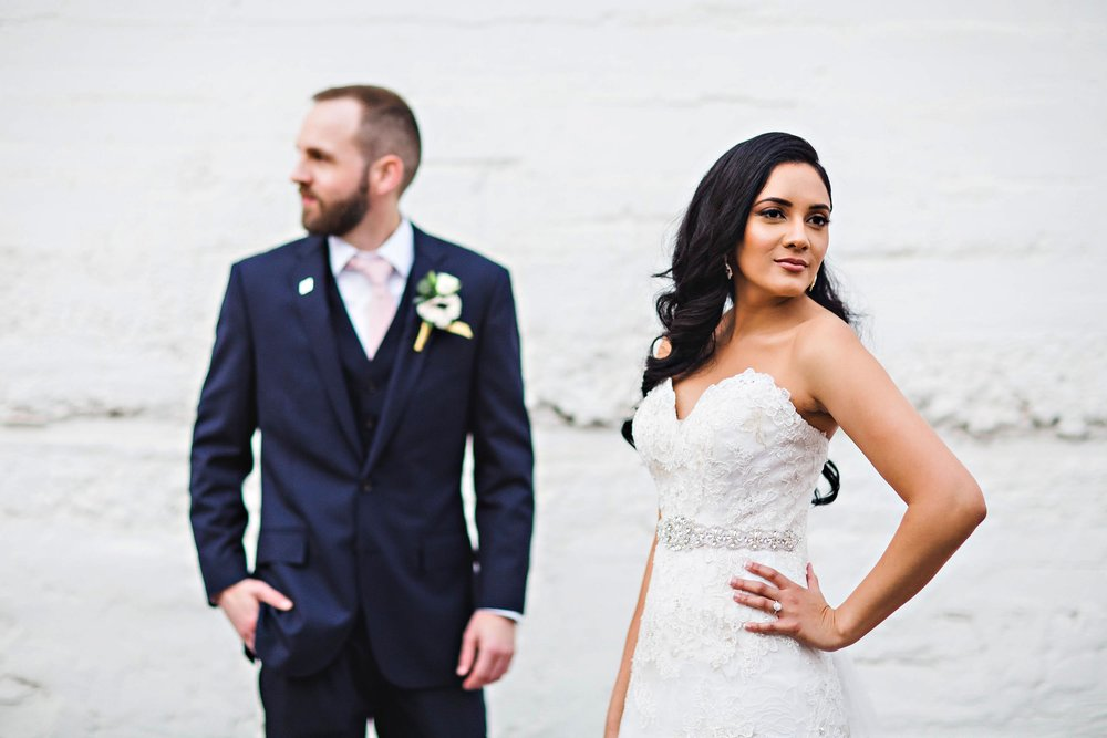 weddings-downtownphoenix-31.jpg