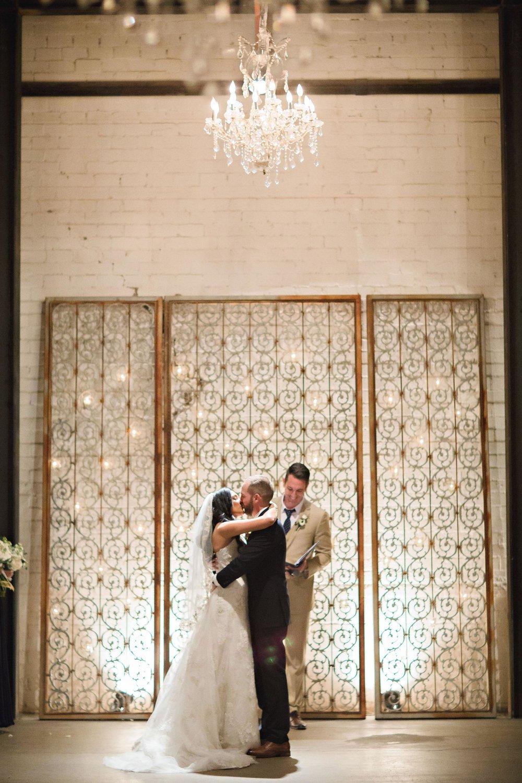 weddings-downtownphoenix-29.jpg