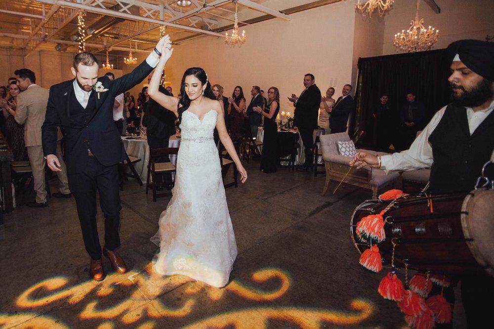 weddings-downtownphoenix-33.jpg