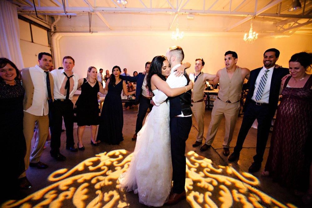 weddings-downtownphoenix-35.jpg