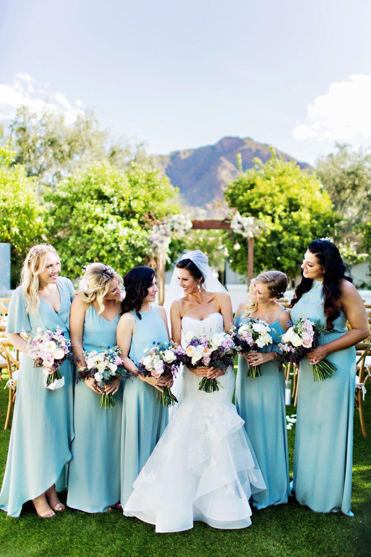weddings-elchorro-09.jpg