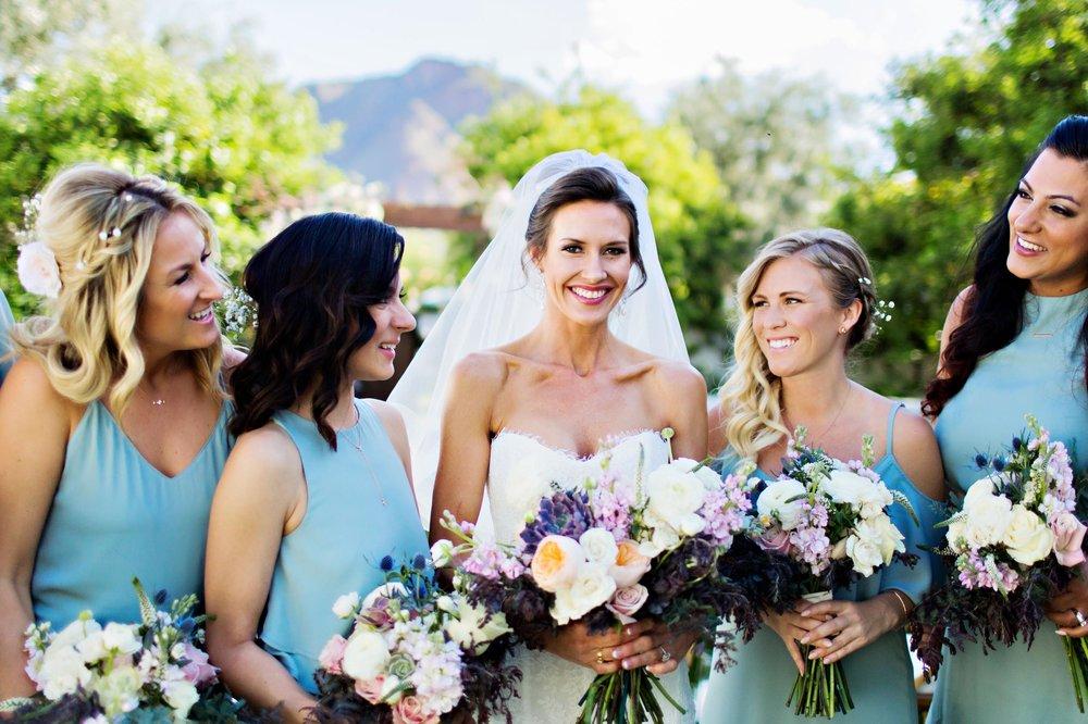weddings-elchorro-11.jpg