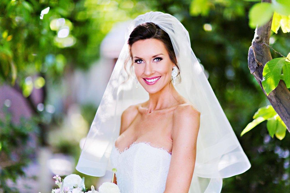 weddings-elchorro-12.jpg