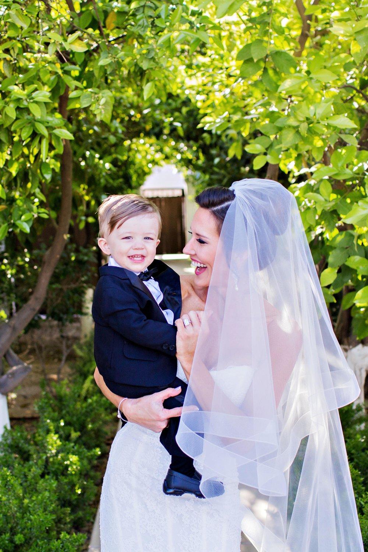 weddings-elchorro-14.jpg
