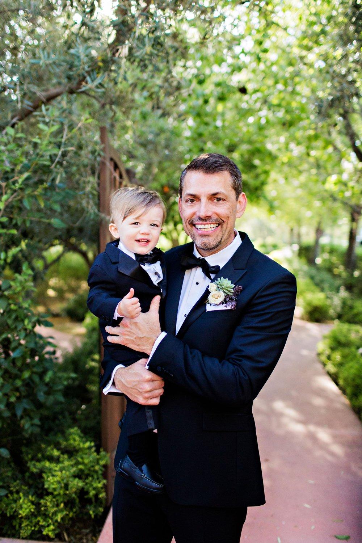weddings-elchorro-15.jpg