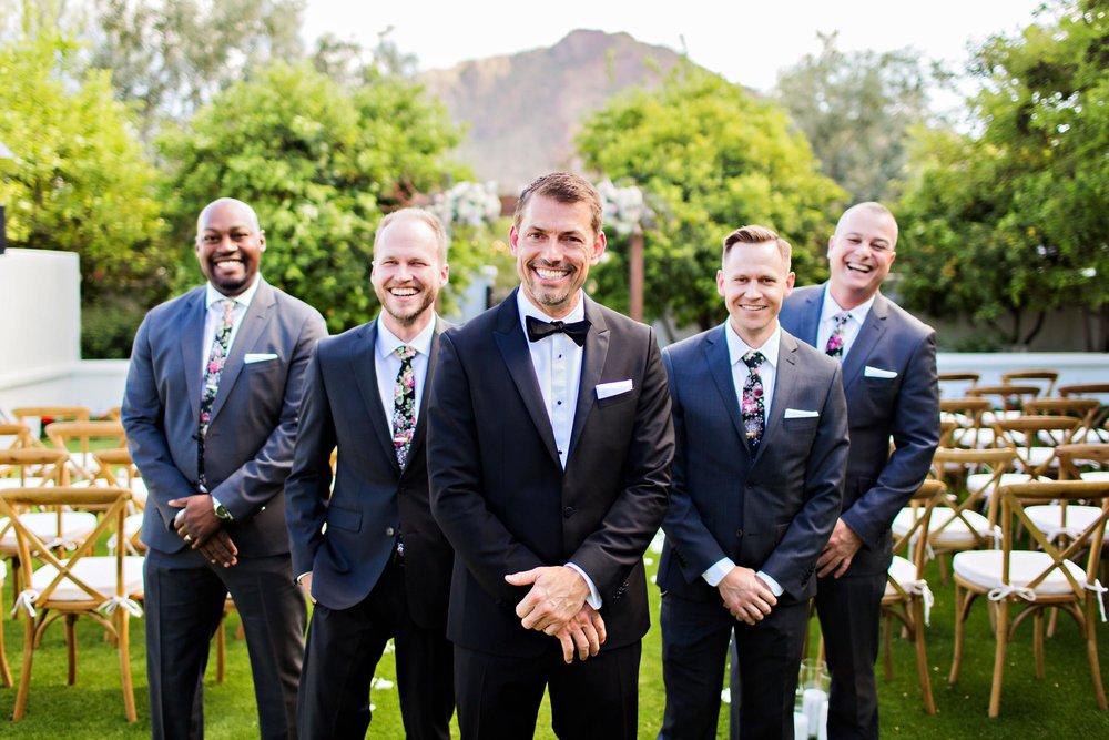 weddings-elchorro-17.jpg
