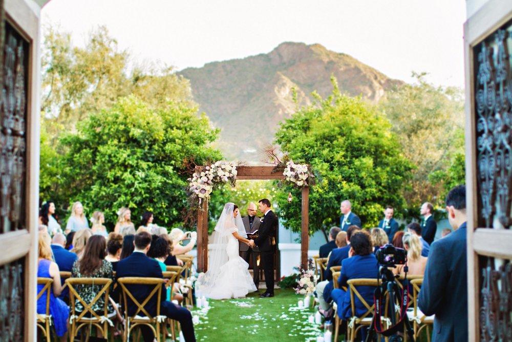 weddings-elchorro-20.jpg