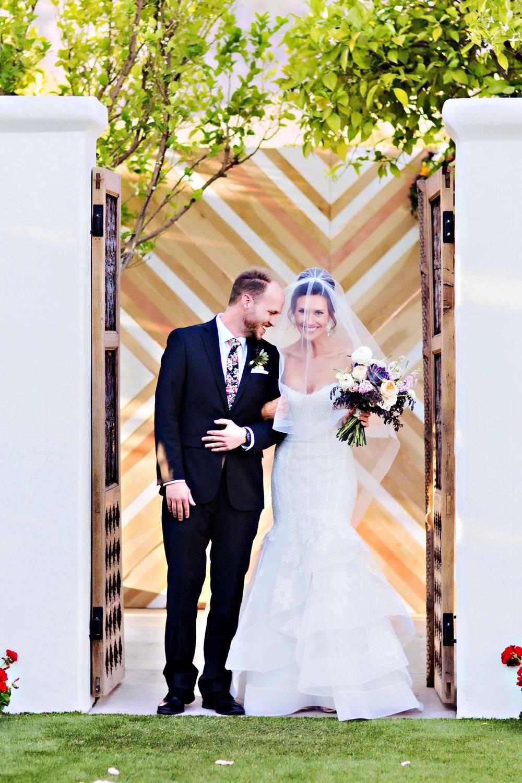 weddings-elchorro-19.jpg