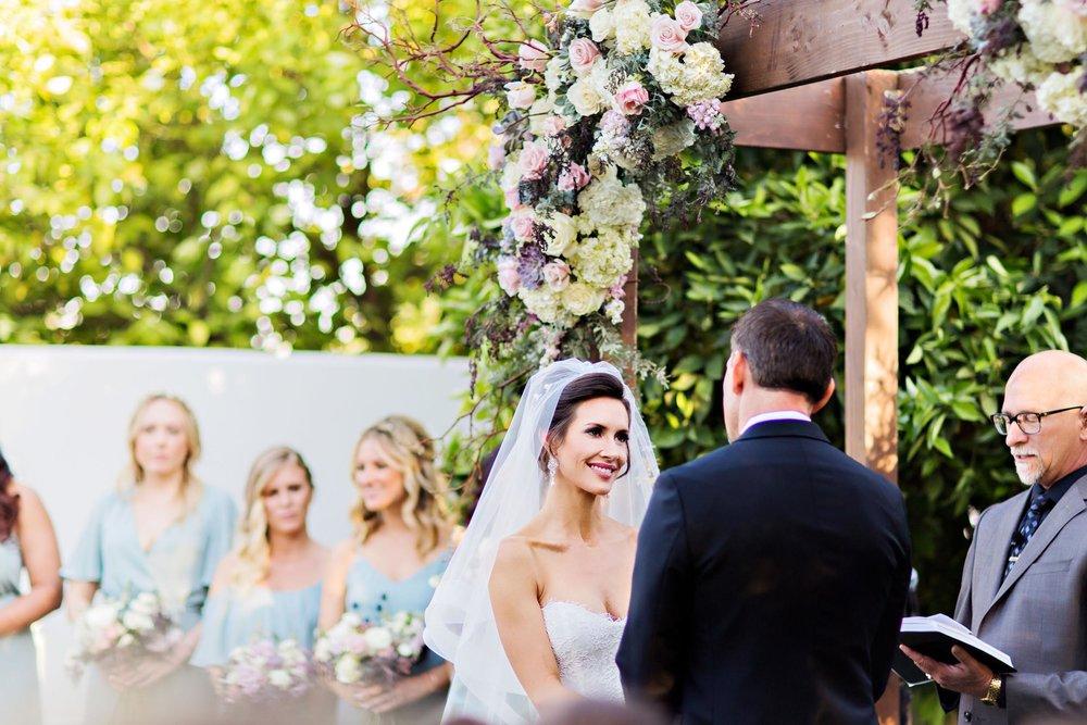 weddings-elchorro-21.jpg