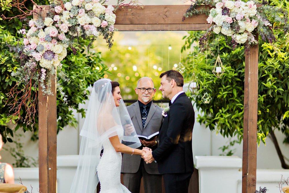 weddings-elchorro-22.jpg