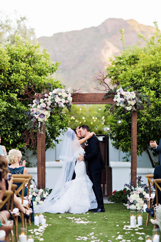 weddings-elchorro-23.jpg