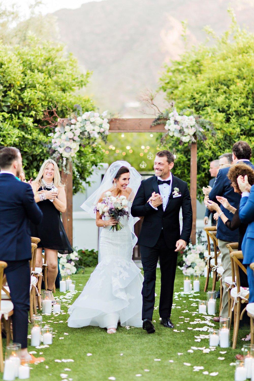 weddings-elchorro-24.jpg