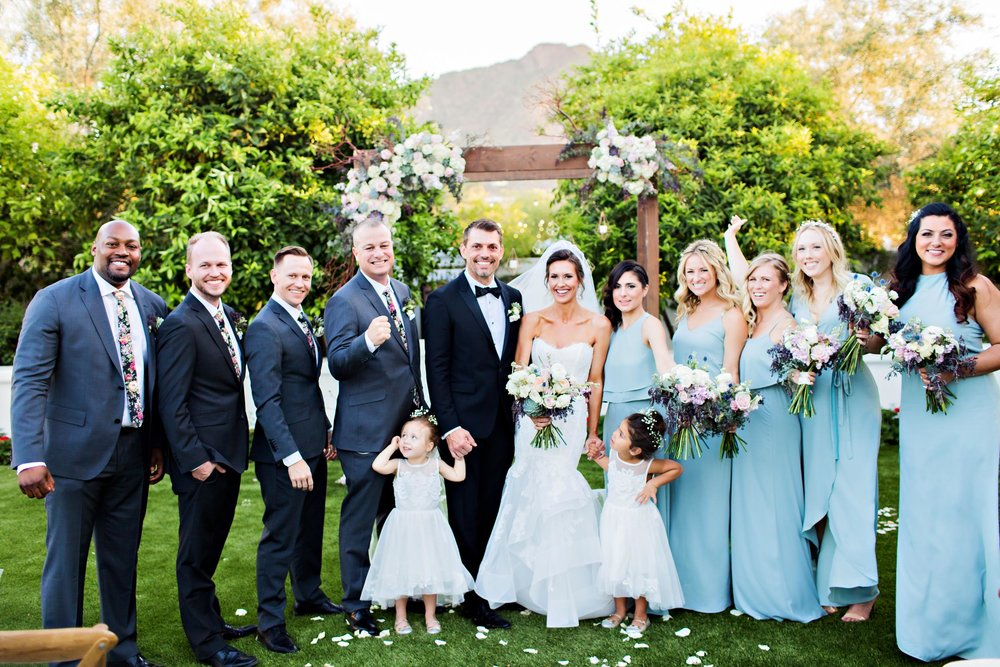 weddings-elchorro-26.jpg