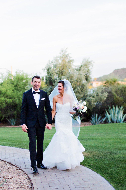 weddings-elchorro-25.jpg