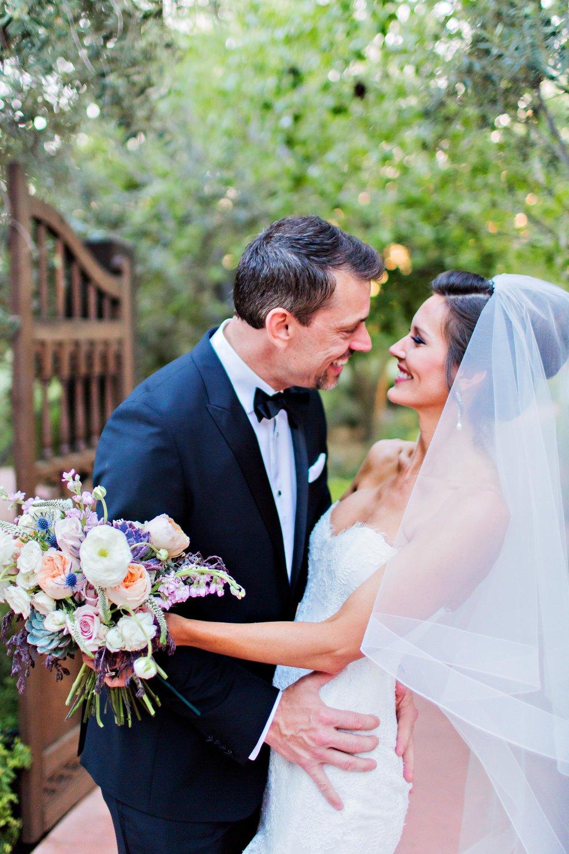 weddings-elchorro-27.jpg