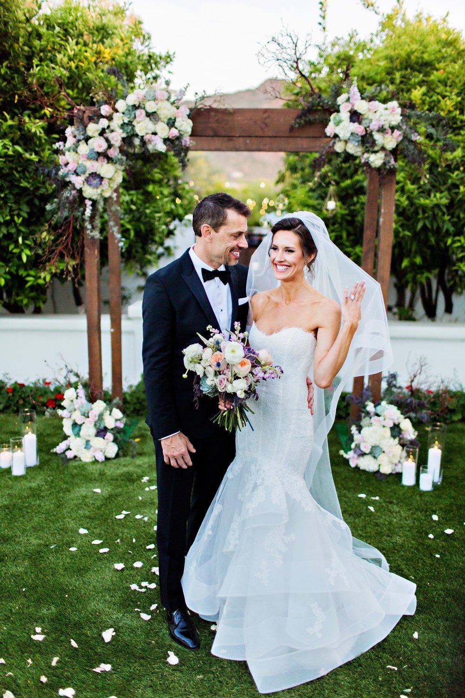 weddings-elchorro-28.jpg
