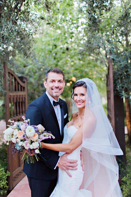weddings-elchorro-29.jpg