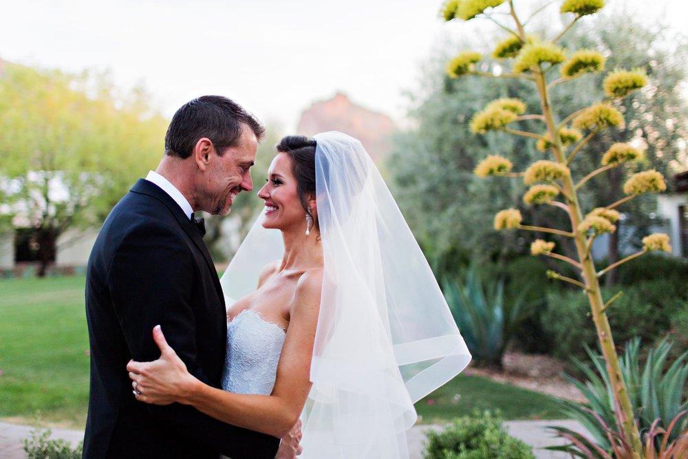 weddings-elchorro-31.jpg