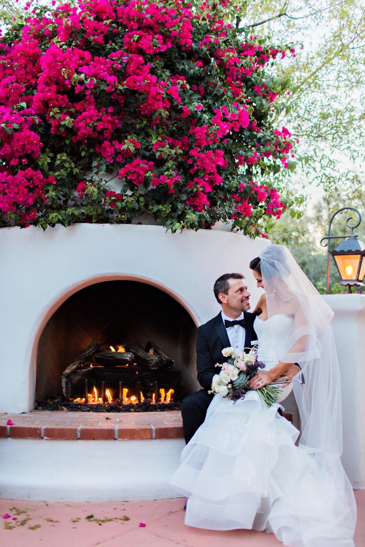 weddings-elchorro-30.jpg