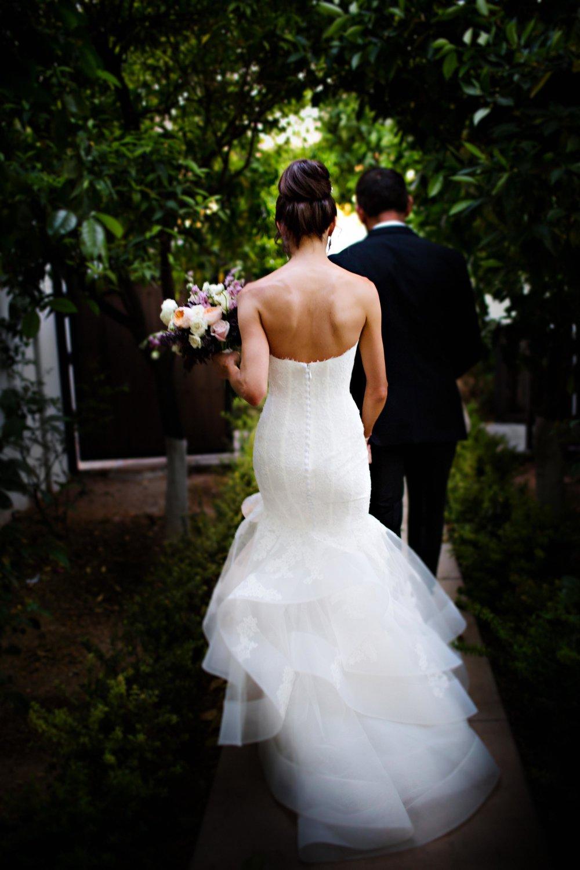 weddings-elchorro-32.jpg
