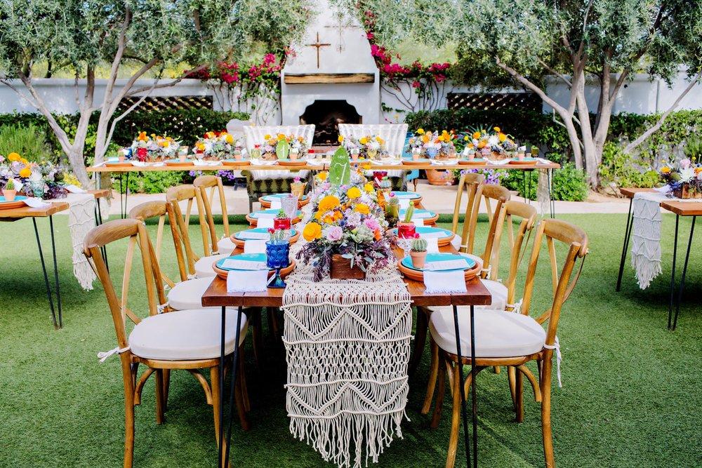 weddings-elchorro-33.jpg