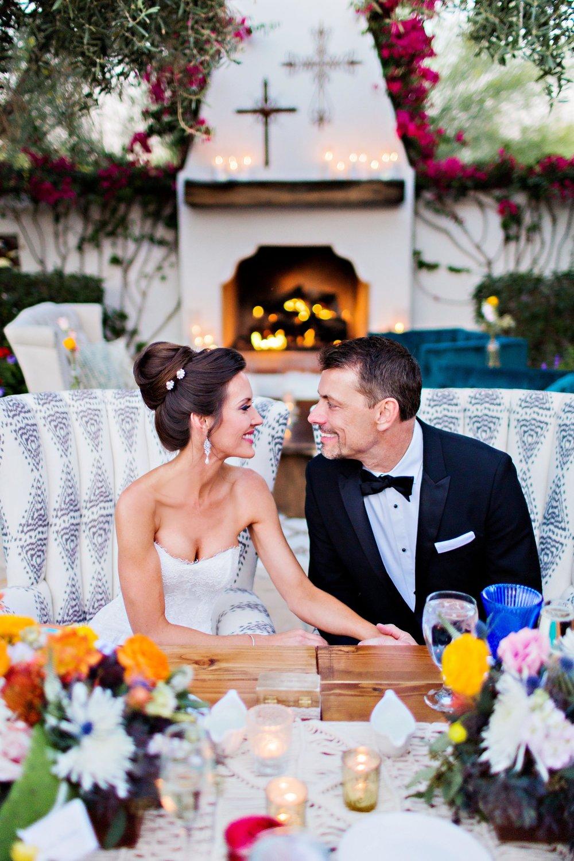 weddings-elchorro-35.jpg