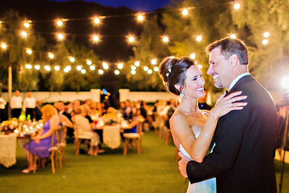 weddings-elchorro-37.jpg