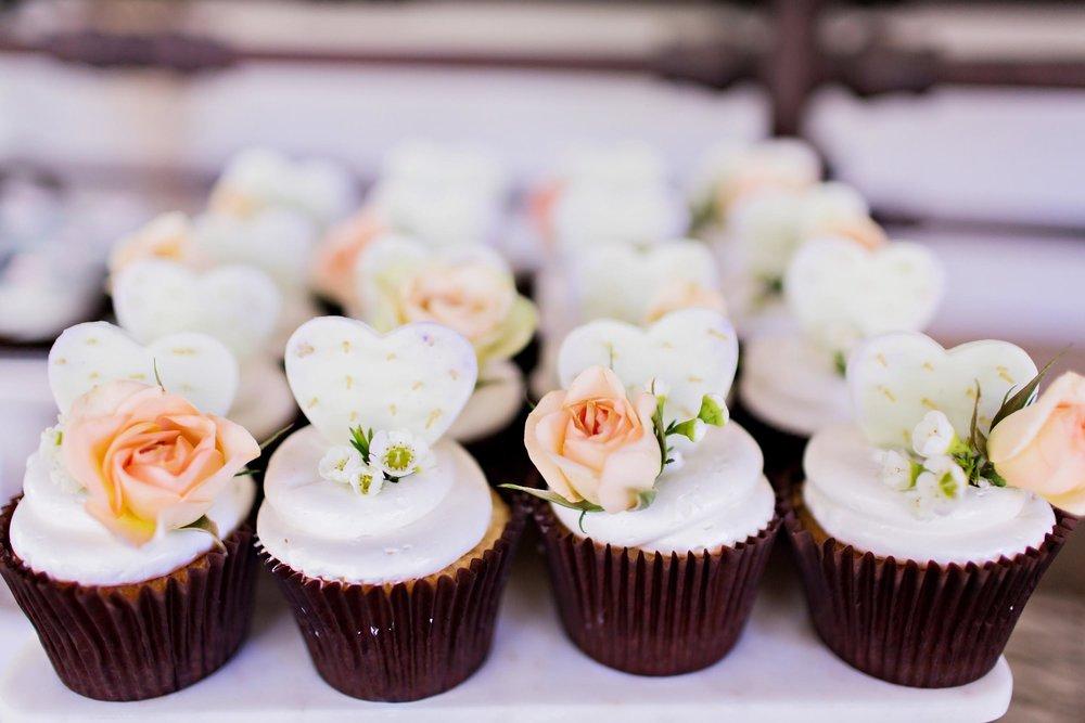 weddings-elchorro-38.jpg