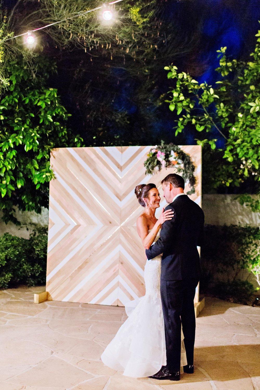 weddings-elchorro-36.jpg