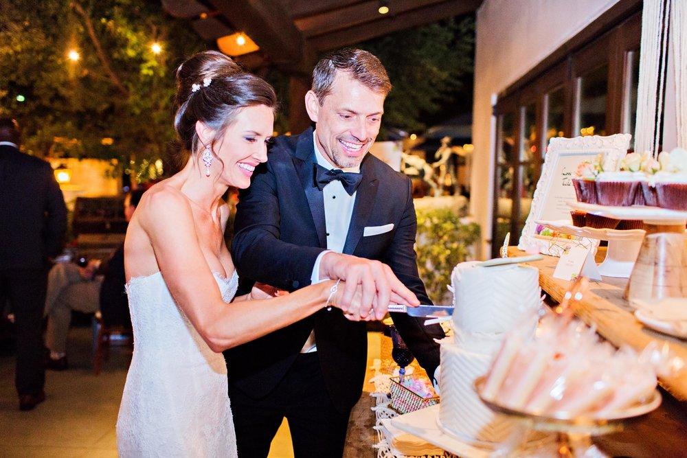 weddings-elchorro-39.jpg