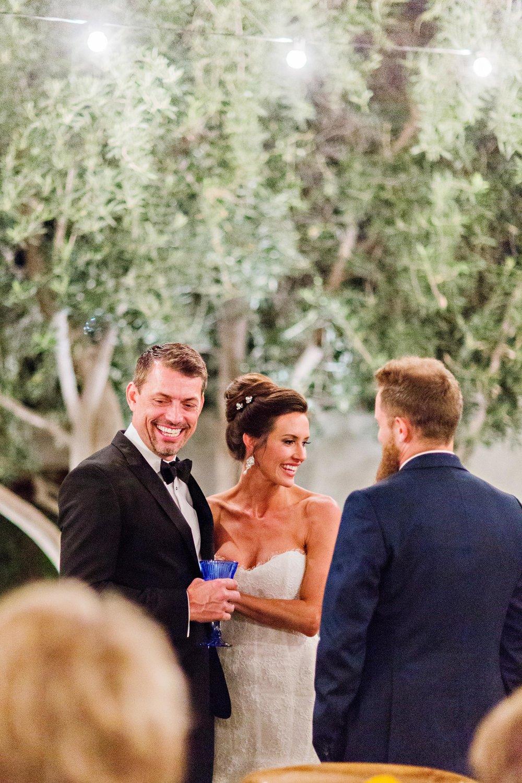 weddings-elchorro-40.jpg